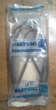 Maytag 40111201 Dryer Drum Belt K-3