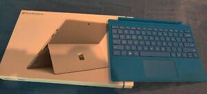 Microsoft Surface Pro 4 - Core i5 - 128GB storage - 4GB RAM
