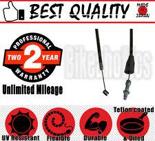 Premium Quality Clutch Cable- Suzuki GS 550 E - 1980