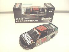 #88 Dale Earnhardt Jr 2014 National Guard Camo Chevy Nascar Diecast 1/64