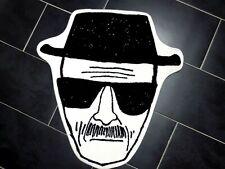 Breaking Bad Carpet Of Sol Heisenberg 80 X 84 CM New Sub Licensed POPTOY