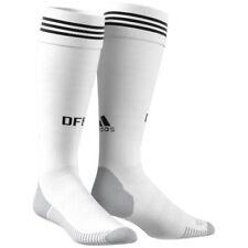 Calze e calzini da uomo bianchi dalla Germania