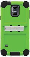 Trident Case Kraken AMS for Samsung Galaxy S5 - KN-SSGXS5-TG000 - Green