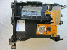 Canon PowerShot SX30 IS BATTERY COMPARTMENT,
