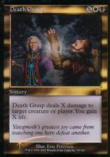 Death Grasp FOIL | NM - | Apocalypse | Magic MTG
