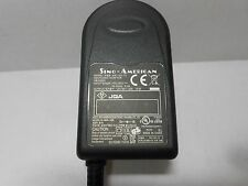 AC to DC Transformer input 120 VAC, output 12VDC 1.25A Power Supply (Lot of 35)