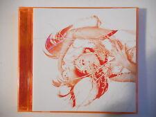 ASOBI SEKSU CITRUS : EVERYTHING IS ON [ PROMO! CD ALBUM PORT GRATUIT ]