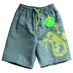 Adams Kids Original Boy's Swimming Trunks Shorts 6 Month To 4 Years Age