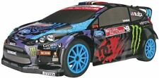hpi racing WR8 3.0 1/8th scale Rally car Ready to Run Item #112868