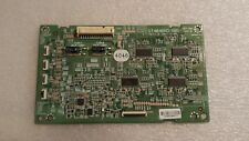Sony ST4046RD-S01 LED Driver KDL-46HX850