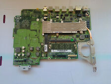 APPLE IBOOK G4 A1054 12.1 1064MHZ LOGIC MOTHER BOARD SCHEDA MADRE 820-1606-A Pow