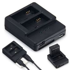Unbranded/Generic Universal Camera Battery Chargers & Docks