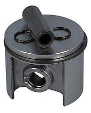 METEOR Piston Et Anneaux s'adapte à tronçonneuse HUSQVARNA 242, 242XP 41.96mm