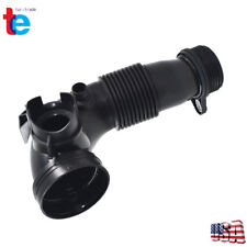 Air Intake Tube Pipe For BMW F20 F30 F10 N20 X3 X4 X5 320i 328i 528i 13717605638