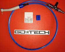 Fresino angolare 90 gradi plastico lavorazione cilindri travasi porting tool