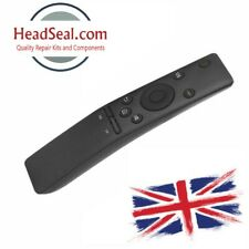 New Replacement Remote Control for Samsung 4K Smart TV 6/7/8/9 Series BN5901259B