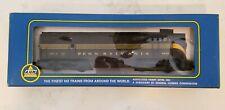 Model Train AHM FM Pennsylvania PRR #9506 unpowered dummy unit HO 5024 DD