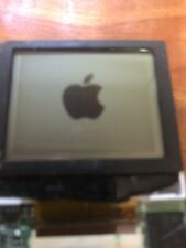 Replacement Lcd for Apple iPod Mini 1st Generation Mp3 players
