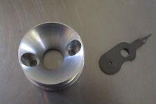 Goped Parts Chung Yang/Zenoah Velocity Stack with Choke