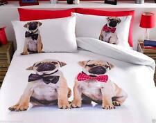 Polyester Novelty Unbranded Bedding