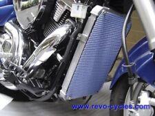 REVO M109R M1800R VZR1800 Thicker Radiator Gen.II