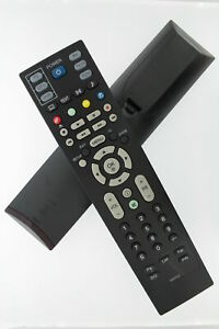 Replacement Remote Control for SAMSUNG PS-42V6S