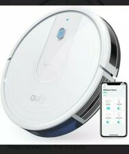 Eufy BoostIQ RoboVac 15C Wi-Fi Super-Thin 1500Pa Suction Robotic Vacuum Cleaner