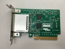 (Lot of 4) One Stop Systems Oss-Pcie-Hib25-x8 Host Cable Adapter | O191