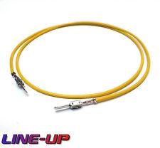 1 Reparaturleitung Einzelleitung Kabel Pin Leitung wie 000979134E Audi VW BMW MB