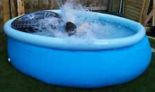 Bestway Above Ground Pools For Sale Ebay