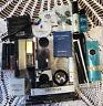 25+ Beauty Kit All New Stila, Benefit, Too Faced Tarte, YBF, Hask, belif + More