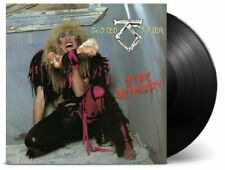 Stay Hungry by Twisted Sister (Vinyl, Nov-2015, Music on Vinyl)