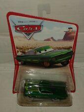 Disney cars ramone vert 1 er serie cars Chevrolet Impala lowrider 1959  hot rod