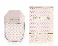 STELLA MCCARTNEY STELLA  30ML EAU DE TOILETTE SPRAY BRAND NEW & SEALED*