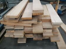 Vicash Wood 40mm x 175mm x 500mm-1500mm Long Timber Furniture, Plywood, Flooring