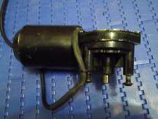 Getriebemotor Elektromotor 12V- 24V DC Gleichstrom MOTOR