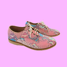 ROLLIE Shoes for Women for sale | Shop