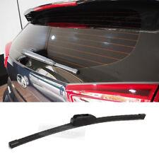 OEM Genuine Parts Rear Window Wiper Blade 1ea For HYUNDAI 2016 - 2019 Niro