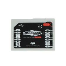 DJI WooKong-M Multirotor Autopilot Flight Controller for RC Quadcopter G6L1