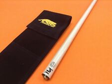 PREDATOR CUE SHAFT MASSE UNI-LOC