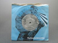 """CHAIRMAN OF THE BOARD Everybody Party All Night 1974 UK 7"""" VINYL SINGLE EX CON"""