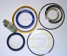 Hydraulic Seal Kit for Ford 555C or 555D Stick / Crowd