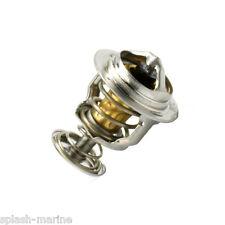 ORIGINAL Yanmar Marine 3gm30f Thermostat 121750-49800