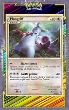 Mangriff - L'appel des Légendes - 39/95 - Carte Pokemon Neuve - Française