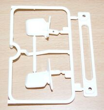 Tamiya 58614 Suzuki Jimny JB23/MF-01X/MF01x, 9115427/19115427 J Parts (Mirrors)