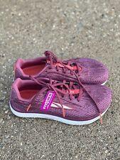 Altra Footwear Escalante 2 Rose/coral Size 7 Women's Trail Running Shoe