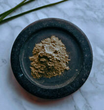 10 Gramm Blauer Lotus Extrakt 1:100 - Blue Lotus | Nymphea Caerulea
