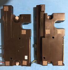 """(264) Coppia Casse  Speakers BN96-30335A Autoparlanti 40"""" TV Samsung UE40H5500 J"""