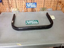 Bumper Rear # 5224674-067 Polaris 1996 Super Sport 488 Snowmobile