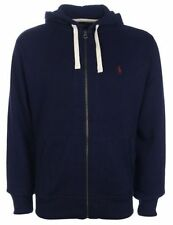 Ralph Lauren Zip Neck Medium Knit Men's Jumpers & Cardigans